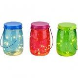 Led svjetiljka dekorativna dotty