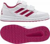 Adidas Performance tenisica altasport cf k BA9450