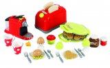 Set tri kuhinjska aparata