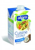 -30% na odabrane proizvode Alpro