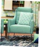 Fotelja Lisa 69x94x100 cm