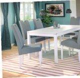 Razvlačni stol Bruno 180(+40)x90x76 cm