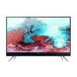 Tv Samsung ue32k5102akxxh (led, dvb-t2/c, 200 pqi, 81 cm)
