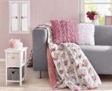 Prekrivači za krevete