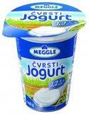 Tekući ili čvrsti jogurt Meggle 180 g