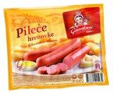 Pileće hrenovke Gavrilovć 200 g