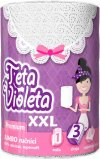 Papirnati ručnik Teta Violeta XXL
