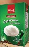 Cappuccino irish cream Franck 8/1