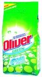 Deterdžent za rublje Oliver green oxi 9 kg