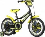 "Bicikl 16"" Ranger 1 kom"