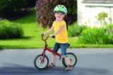 Bicikl bez pedala Chicco 1 kom