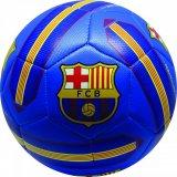 Nogometna lopta FC Barcelona 1 kom