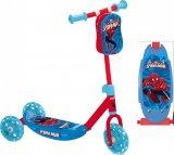 Romobil s tri kotača Frozen ili Spiderman 1 kom