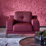 Fotelja Carlino 102x750x900