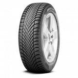 Guma Cinturato Winter R15 91T Pirelli 195/65