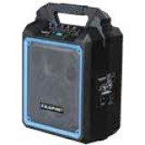 Zvučnik bluetooth Blaupunkt MB06