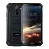 Mobitel Smartphone Doogee S40