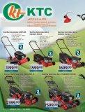KTC katalog Tehnika 19.03.-01.04.2020.