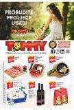 Tommy katalog Akcija 19.03.-25.03.2020.