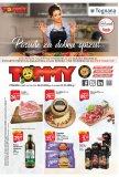 Tommy katalog Akcija 26.03.-01.04.2020.