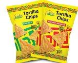 Nachos Natural ili Tortilla Chips Mexican 200 g