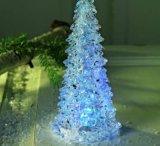 Ivaldi božićno drvo