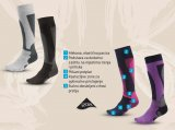 Sportske termo čarape