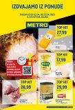 Metro katalog Prehrana 02.04.-15.04.2020.