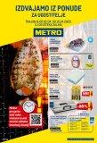 Metro katalog Promotivna ponuda za ugostitelje 02.04.-15.04.2020.