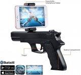 AR konzola pištolj Xplorer AR Guns CrossFire