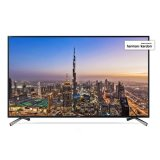 Tv Sharp lc-49ui8652e (uhd, smart tv, active motion 800, hdr, 124 cm, 5 godina sigurnosti)