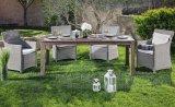Majorelle drveni stol