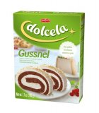 Gussnel Dolcela 200 g