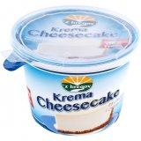 Sir meki krema cheesecake 'Z bregov 500 g