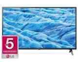 Televizor LG 60UM7100PLB LED UHD 4K SMART TV (T2 HEVC/S2)