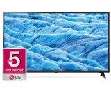 Televizor LG 65UM7100PLA LED UHD 4K SMART TV (T2 HEVC/S2)