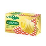 Margarin za kolače i kuhanje 250 g