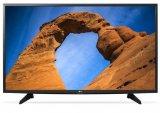 Televizor LG 43LK5100PLA LED TV (T2 HEVC/S2)