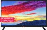 LED TV Vivax 32LE120T2 80 cm
