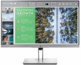 "Monitor HP Elite Display E243 1FH47AA 24"" Full HD 5ms HDMI VGA DisplayPort"