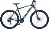 "Bicikl Cross GRX 7 HDB 27,5"" (29"")"