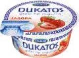 Jogurt Dukatos 150 g
