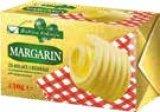 Margarin za kolače i kuhanje Bakina kuhinja 250 g