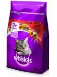 Hrana za mačke Whiskas 300 g