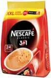 Kava instant Nescafe 420 g