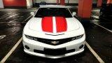 Chevrolet Camaro 6.2 V8 dnevni najam 20% popusta