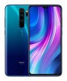 Mobitel XIAOMI Redmi Note 8 Pro 6GB 128GB DualSIM - Ocean Blue