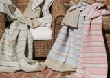 Prekrivač za krevet 165x255 cm ili 255x255 cm