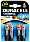 -25% na sve baterijske uloške Duracell