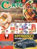 KTC katalog Akcija 23.04.-29.04.2020.